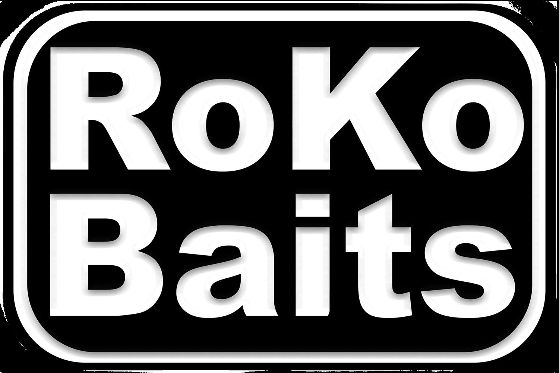 RoKo-Baits-Logo