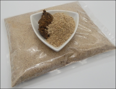 Spicy-Blade Powder 1Kg