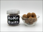 Spicy-Blade Hookbaits 100g