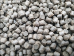 Fish-Pellets 2,5Kg  6mm